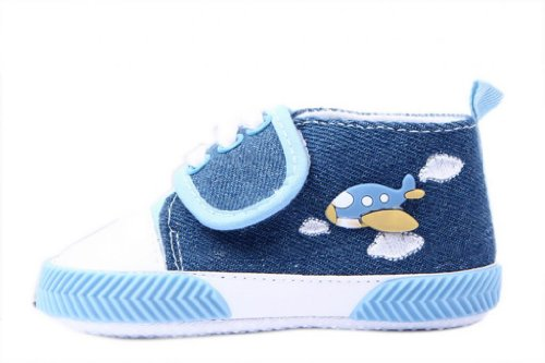 Baby 1st Walking Shoes