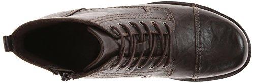 Clarks 其乐 Whistle Vine 女士短靴 $76.96+$8.14直邮中国(约¥540)图片