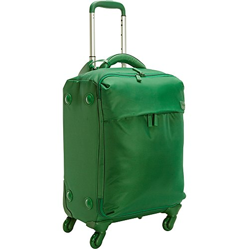 lipault-luggage-original-plume-25-spinner-suitcase