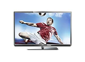 Philips 55PFL5507H TV LCD 55