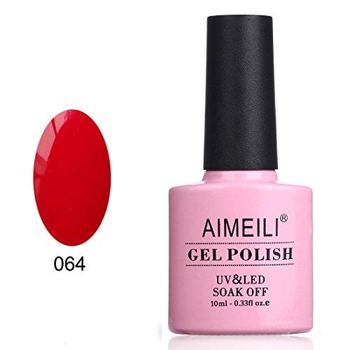 aimeili-esmalte-de-unas-soak-off-uv-led-unas-de-gel-pillar-box-red-064-10ml