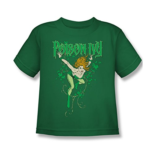 Poison Ivy Juvy T-Shirt