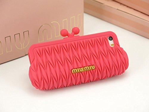 luxury-miu-miu-bag-design-silicon-case-cover-for-samsung-galaxy-s4-red