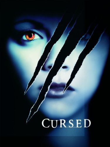 Amazon.com: Cursed: Christina Ricci, Joshua Jackson, Jesse