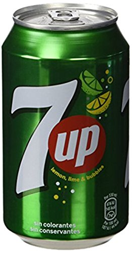 7up-330ml-cans-pk24-3388
