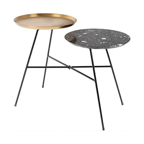Tavolino Libra