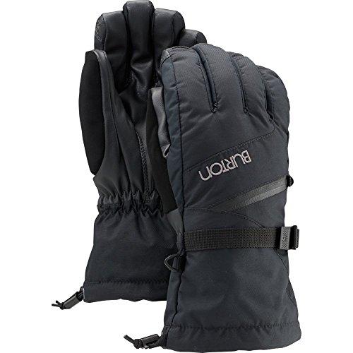 burton-women-gore-glove-colortrue-black-tallas-guantes-de-snowboard-y-ski-para-mujer