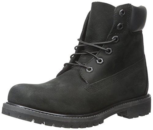 timberland-damen-6premium-kurzschaft-stiefel-schwarz-black-waterbuck-42-eu