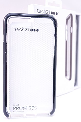 tech21-evo-mesh-protection-case-for-iphone-7-plus-55-clear-white-black