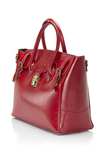 laura-moretti-sac-a-main-en-cuir-avec-boucles-style-satchel