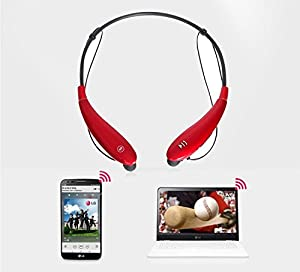 iPhone 4S, 4G; Samsung galaxy s5, s4, s3, samsung note edge, Samsung