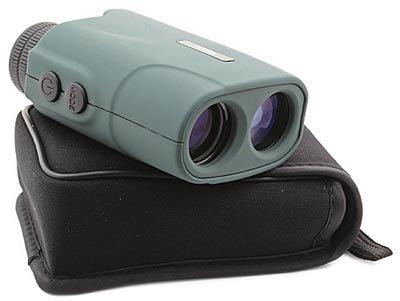 Nikon distanzmesser laser entfernungsmesser kaufen