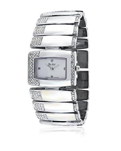 Ma'Dor Reloj MAW1203