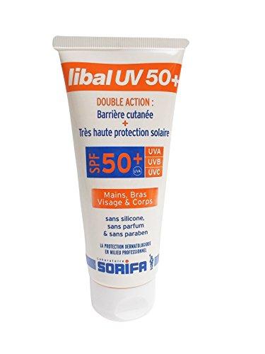 libal-uv-50-creme-de-protection-polyvalente-solaire-spf-50-tube-100-ml