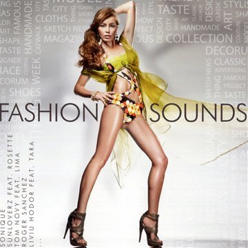 Fashion Sounds