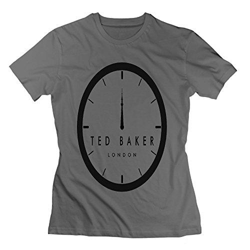 huayuansvip-ted-baker-logo-womens-t-shirt-xx-large-deepheather-womens