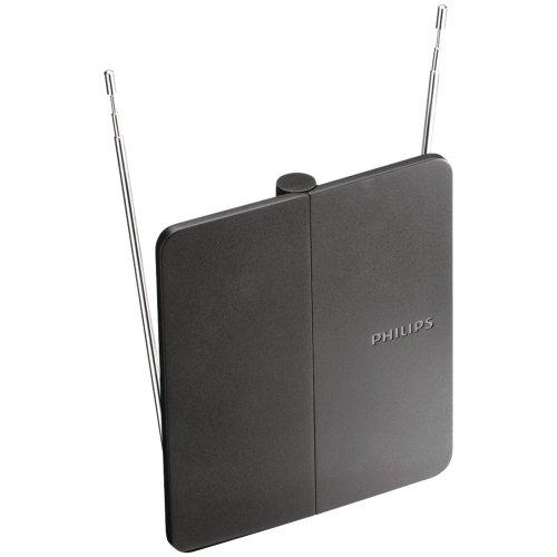 philips passive indoor antenna sdv1125t manual
