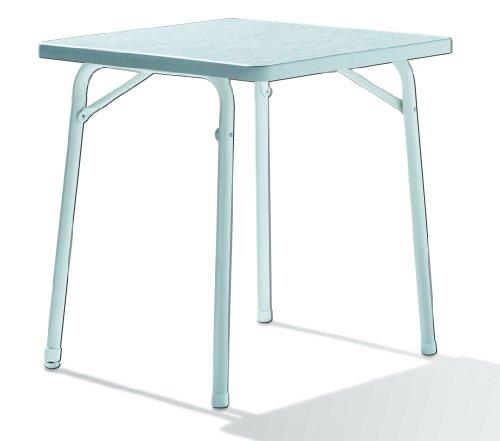 Mesas de marmol baratas online buscar para comprar for Mesas auxiliares baratas online