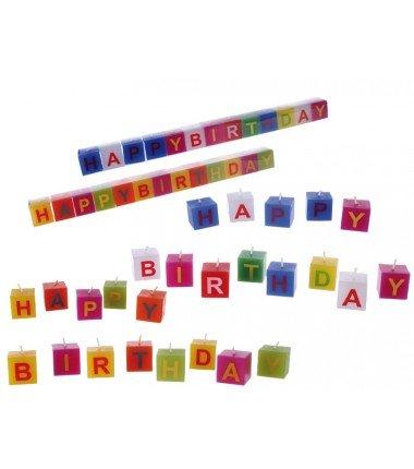 out-of-the-blue-181-003-candele-colorate-bloccare-con-la-scrittura-buon-compleanno-a-circa-3-x-3-cm-