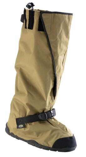 Neos Trekker Winter Overshoes, Small