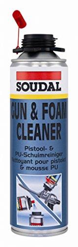 soudal-gun-foam-cleaner-colourless-500ml-aerosol-can