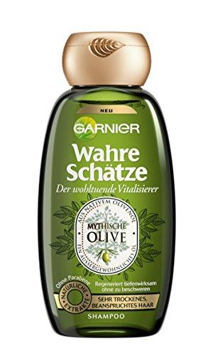 garnier-wahre-schatze-shampoo-intensive-haarpflege-bis-in-die-spitzen-wohltuend-und-vitalisierend-au