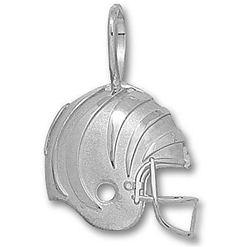 Cincinnati Bengals NFL Sterling Silver Charm