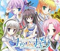 『ナツユメナギサ』 主題歌 bumpy-Jumpy! / KOTOKO CD