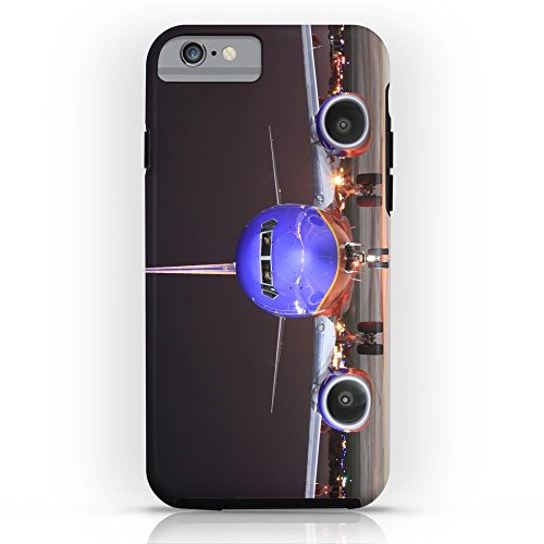 society6-face-to-face-with-a-southwest-airlines-boeing-737-700-tough-case-iphone-6