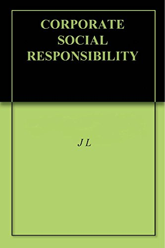 corporate-social-responsibility-english-edition