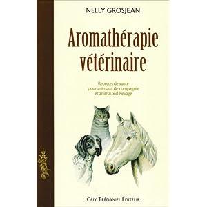 Livre récapitulatif des soins naturels pour les chevaux 41pkuDqaFDL._SL500_AA300_
