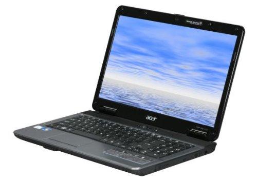 USB 2.0 External CD//DVD Drive for Acer Aspire 5738-6359