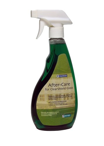 ritec-aftercare-for-clearshield-glass