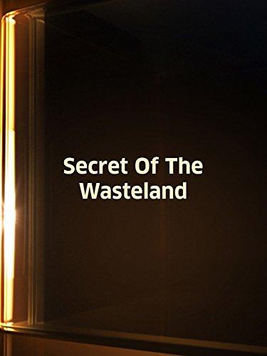 Secret of the Wasteland