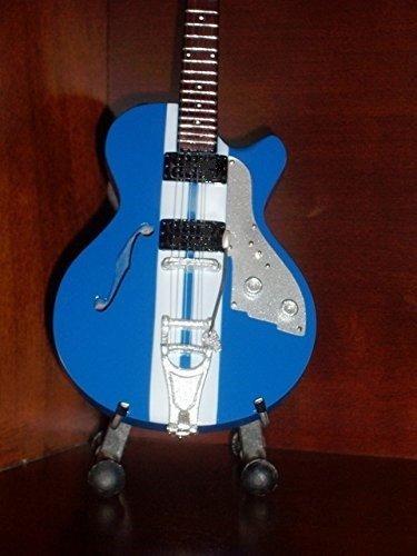 mini-guitare-pearl-jam-eddie-vedder-affichage-cadeau