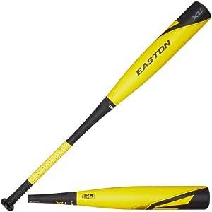 Buy Easton 2014 XL1 SL14X15 Baseball Bat (-5) by Easton