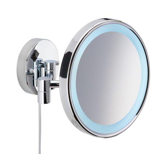 Prix des miroir salle de bain 9 for Prix miroir salle de bain