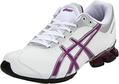 Buy ASICS Ladies GEL-Naomi 2 Cross-Trainer by ASICS