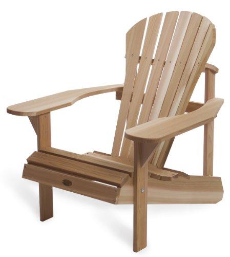 Adirondack Chair Kit 7769