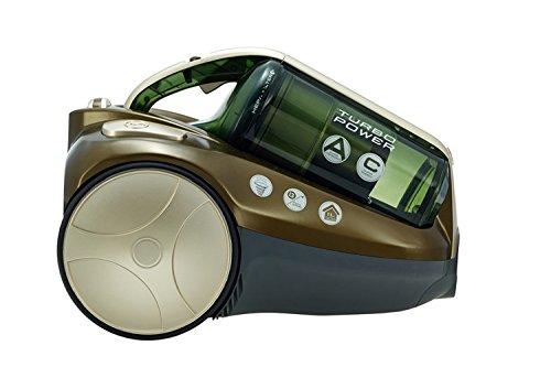 hoover-39001194-rush-vacuum-cleaner-850-w