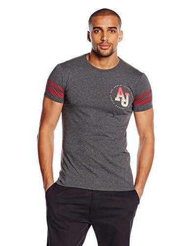 Armani Jeans T-Shirt Manica Corta