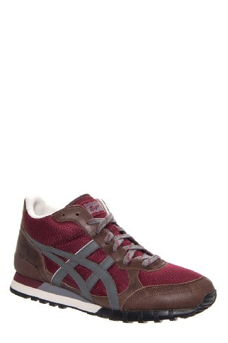 ASICS Onitsuka Tiger Men's Colorado 85 Sneaker