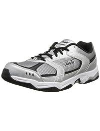 AVIA Men's Avi-Tangent A1483M Sneaker
