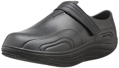 DAWGS Men's Ultralite Toner Walking Shoe