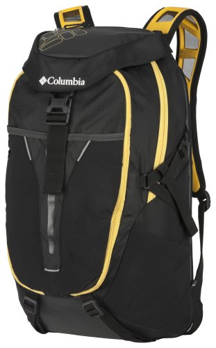 Columbia Elite One Technical Daypack (Black)