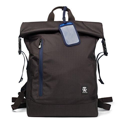 crumpler-track-jack-day-backpack