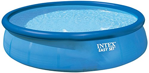 Intex 18' X 48
