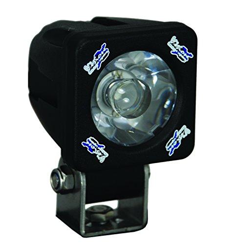 """Vision X Xil-S1102 Solstice 2"""" Square Spot Beam Solo Led Pod Light"""