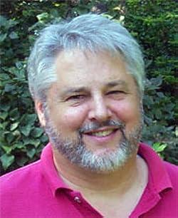 David E. Bock