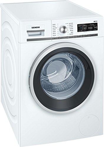 siemens-iq700-wm14w5a1-isensoric-premium-waschmaschine-a-1400-upm-8-kg-weiss-nachlegefunktion-antifl